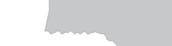 KellerWilliams Partners Logo