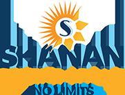 Shanan Steere Group Logo